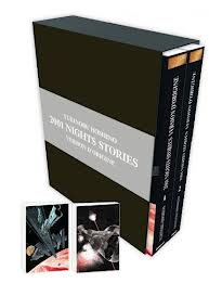 2001nightstories