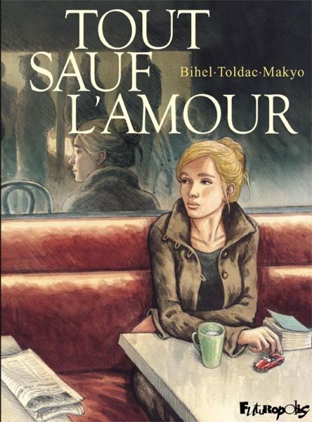 TOUT_SAUF_LAMOUR_WEB