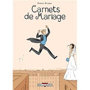 Carnets-de-mariage-couv