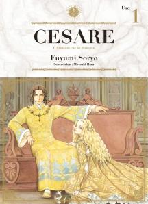 Cesare ok