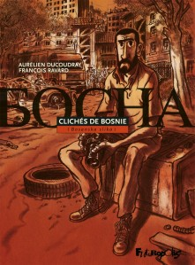 Clichés-de-Bosnie-couv-756x1024