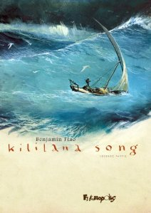 kililana-song-tome-2