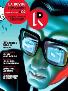 La revue 2