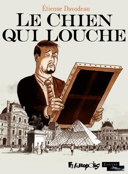 CHIEN_QUI_LOUCHE_COUV_TEL