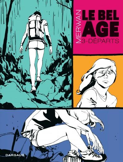 bel-age-tome-3-departs