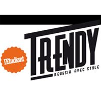 LEtudiant_Trendy